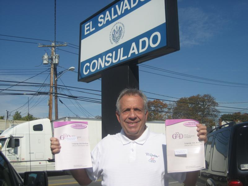Get Your CDL License